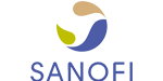 SANOFI, a client of Foresight BI & Analytics