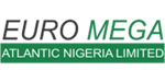 EURO MEGA ATLANTIC NIGERIA LTD, a client of Foresight BI & Analytics