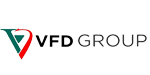 VFD GROUP, a client of Foresight BI & Analytics