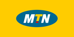 MTN Nigeria, a client of Foresight BI & Analytics