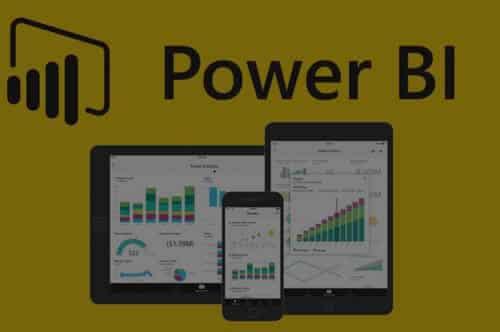 blog dark power bi 2