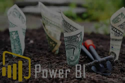 blog dark power bi