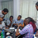 Power BI Training Boot camp 2.0 by Foresight BI & Analytics