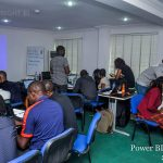 Power BI Training Boot camp 2.0 by Foresight BI & Analytics